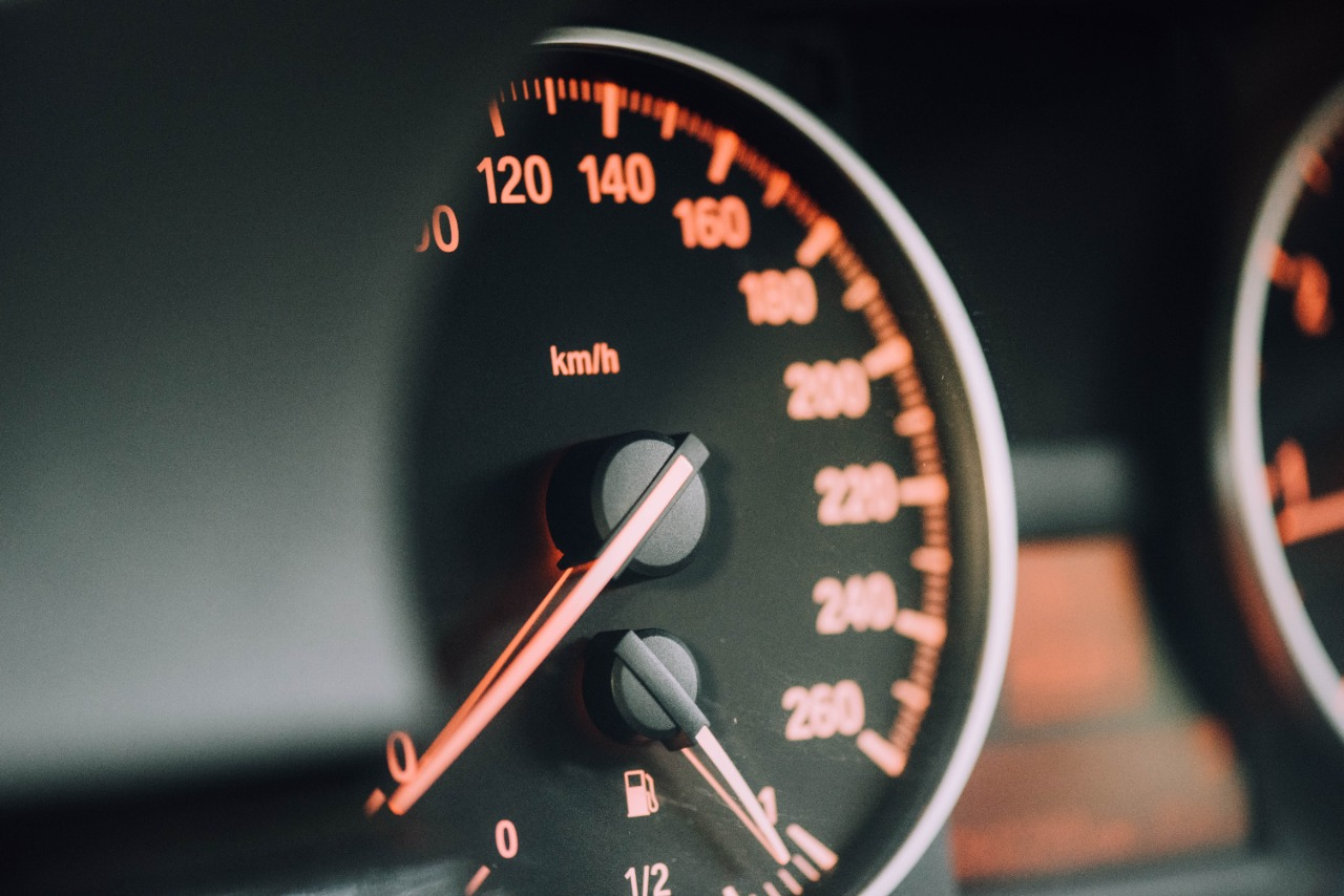 autolening simulatie vind goedkoopste lening