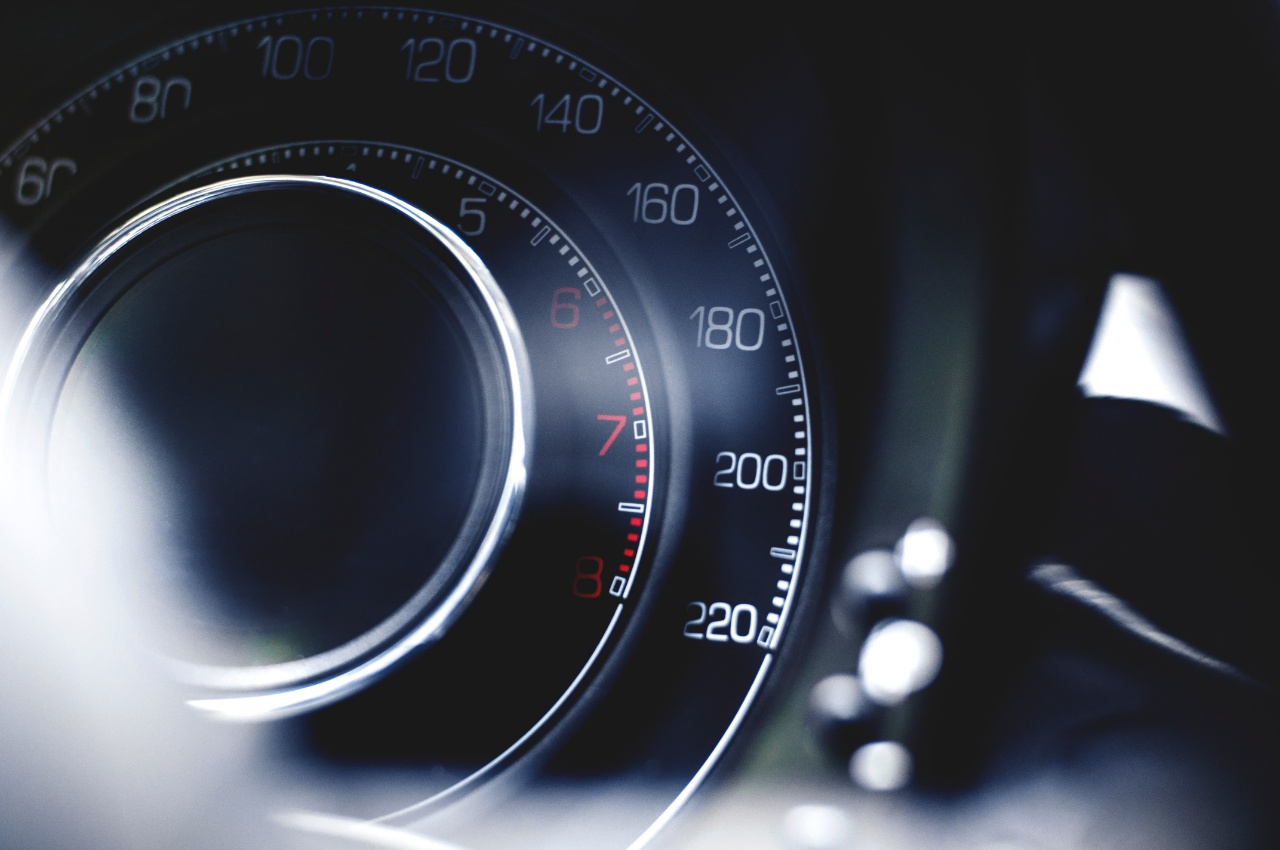 autolening voorbeeld autofinanciering goedkoopste autlening nieuwe wagens en tweedehandswagens