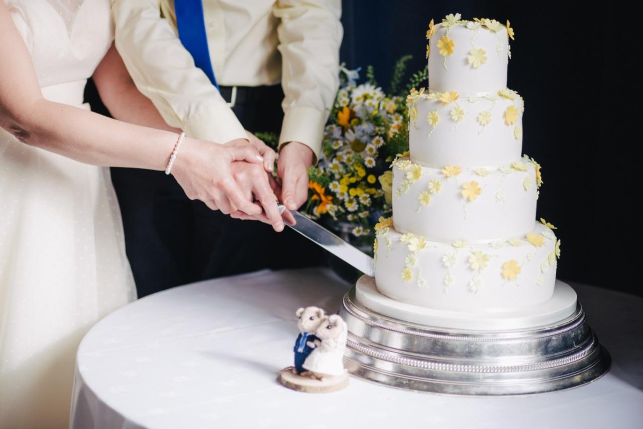 huwelijkslening berekenen voordelig geld lenen voor je bruiloft
