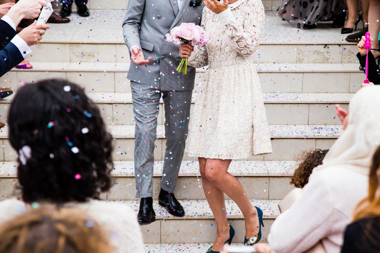 goedkoopste huwelijkslening lenen voor bruiloft hoe trouw betalen financiering lening