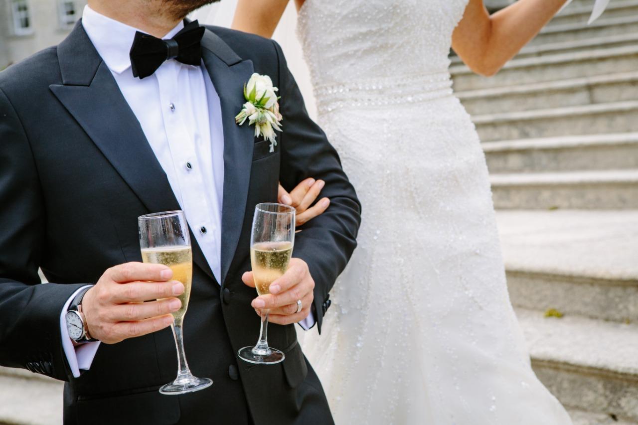 huwelijkslening simulatie eerst voordelig geld lenen voor je bruiloft