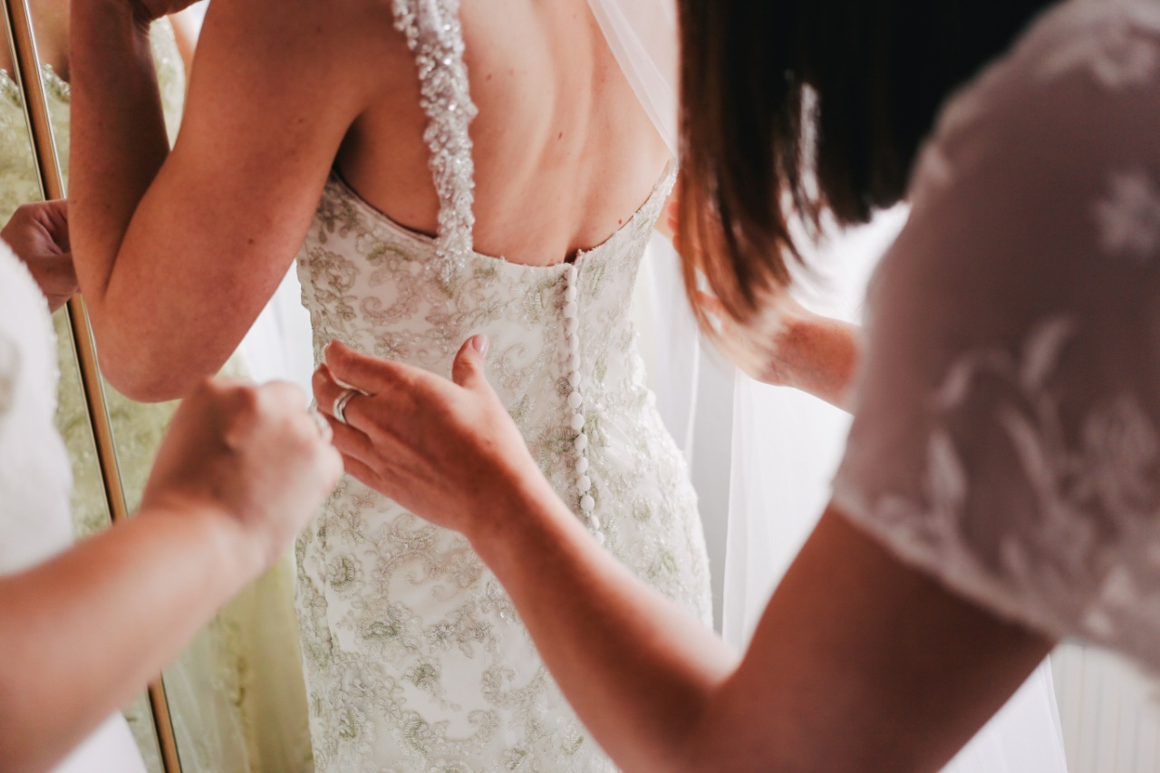 huwelijk tips kosten besparen geld lenen huwelijkslening