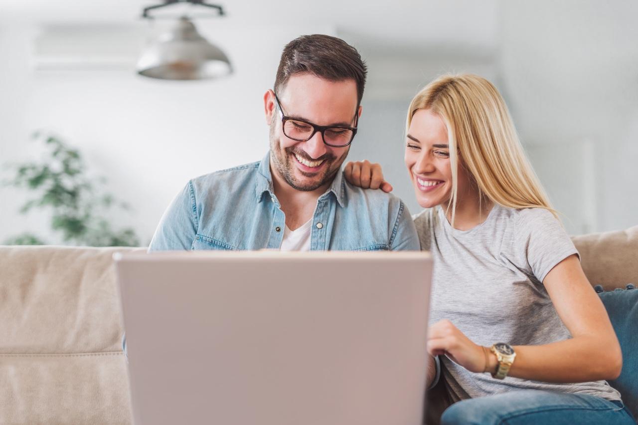 Persoonlijke lening goedkeuring online