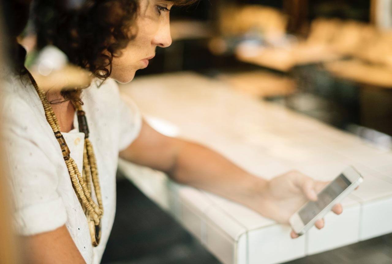 Persoonlijke leningen of leningen op afbetaling berekenen stappenplan wat je moet doen