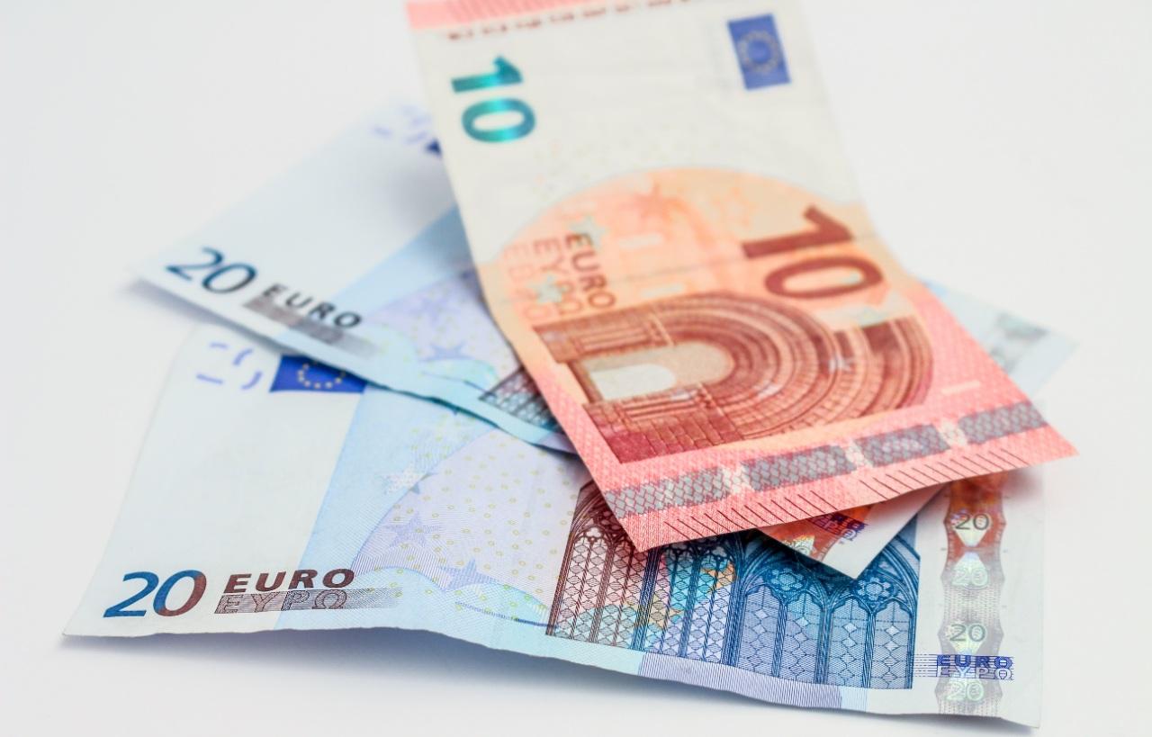 persoonlijke lening betekenis voordelig geld lenen