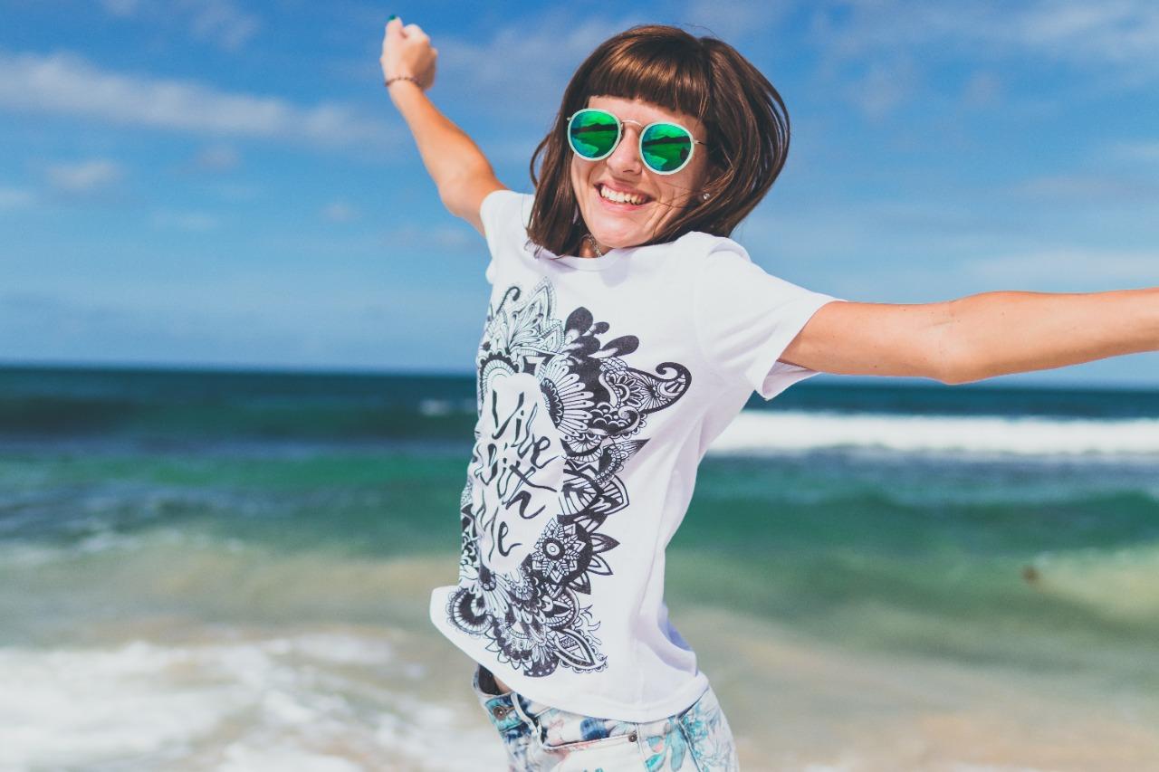lenen-vakantielening-voor-jouw-droomreis