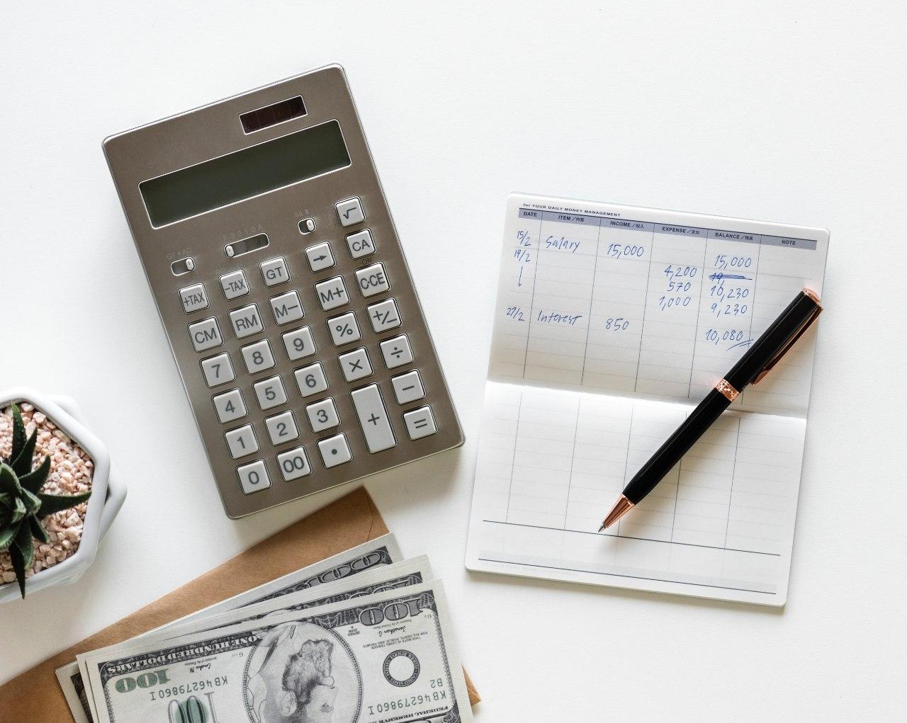 lenen leningen samenvoegen simulatie nieuwe persoonlijke lening minder betalen geld besparen nieuwe looptijd nieuwe lening