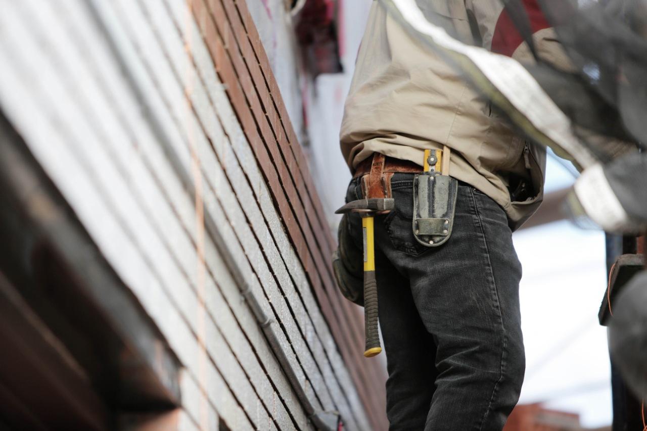 lenen renovatielening goedkoopste lening om verbouwing te financieren