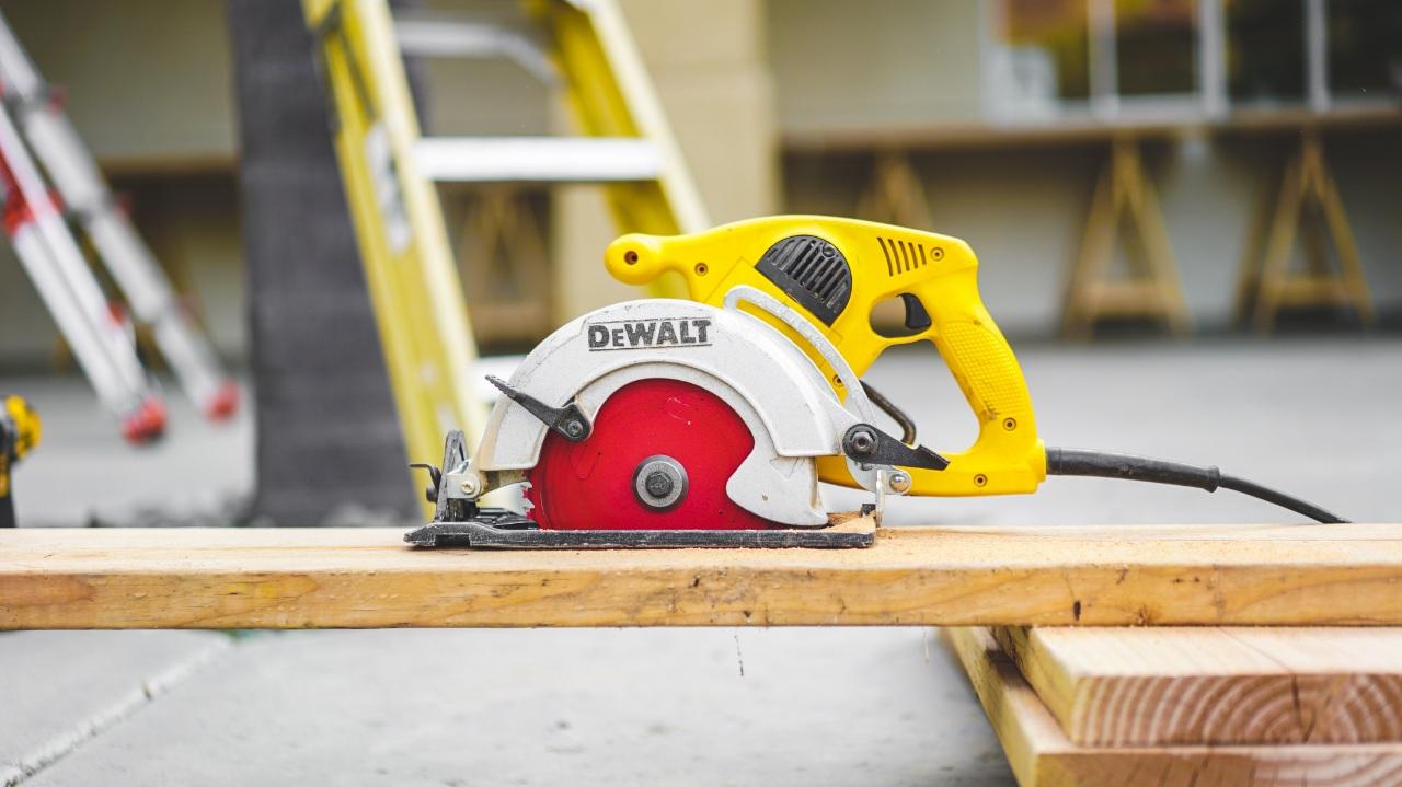 lenen renovatielening vergelijken verbouwing financieren