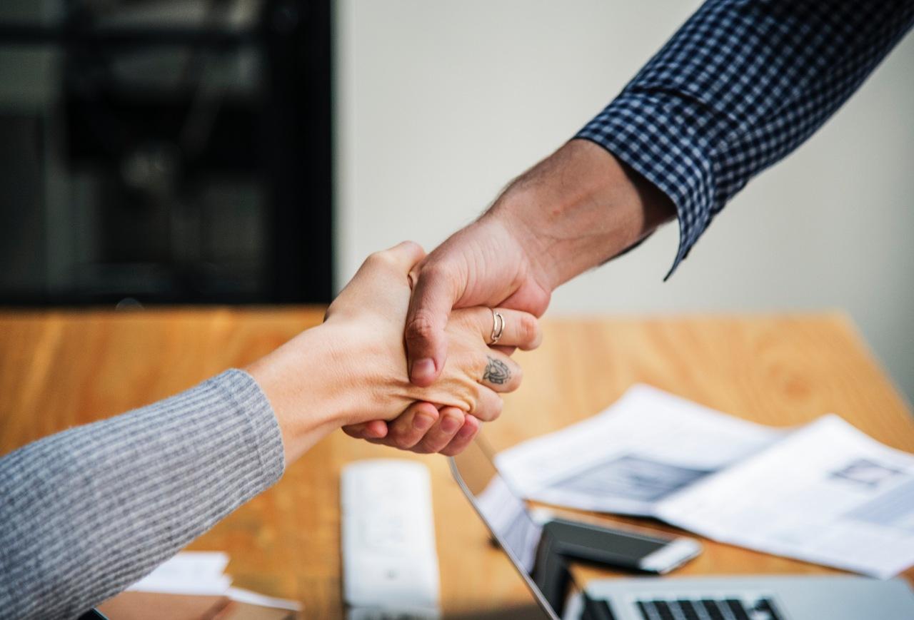 lenen snel geld lenen kantoor in de buurt simulatie persoonlijke lening persoonlijk advies financiële coach