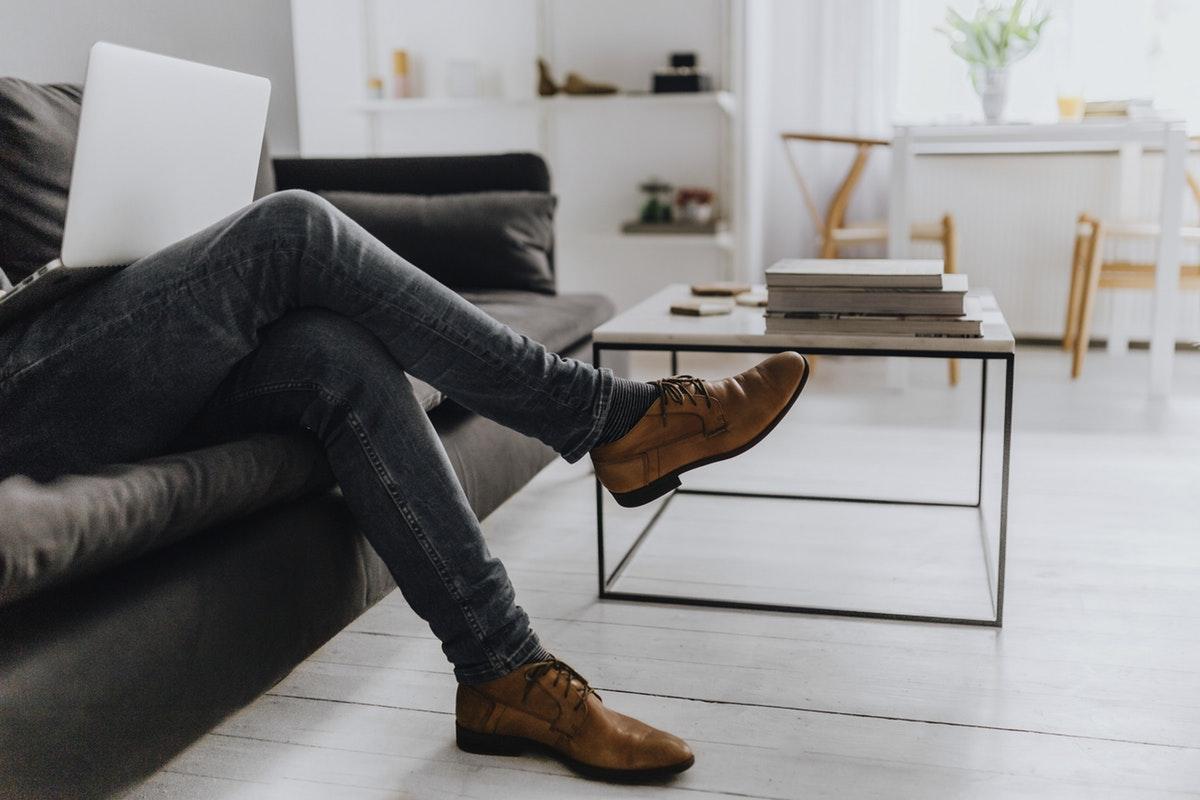 lenen snel geld lenen online simulatie persoonlijke lening persoonlijk advies financiële coach