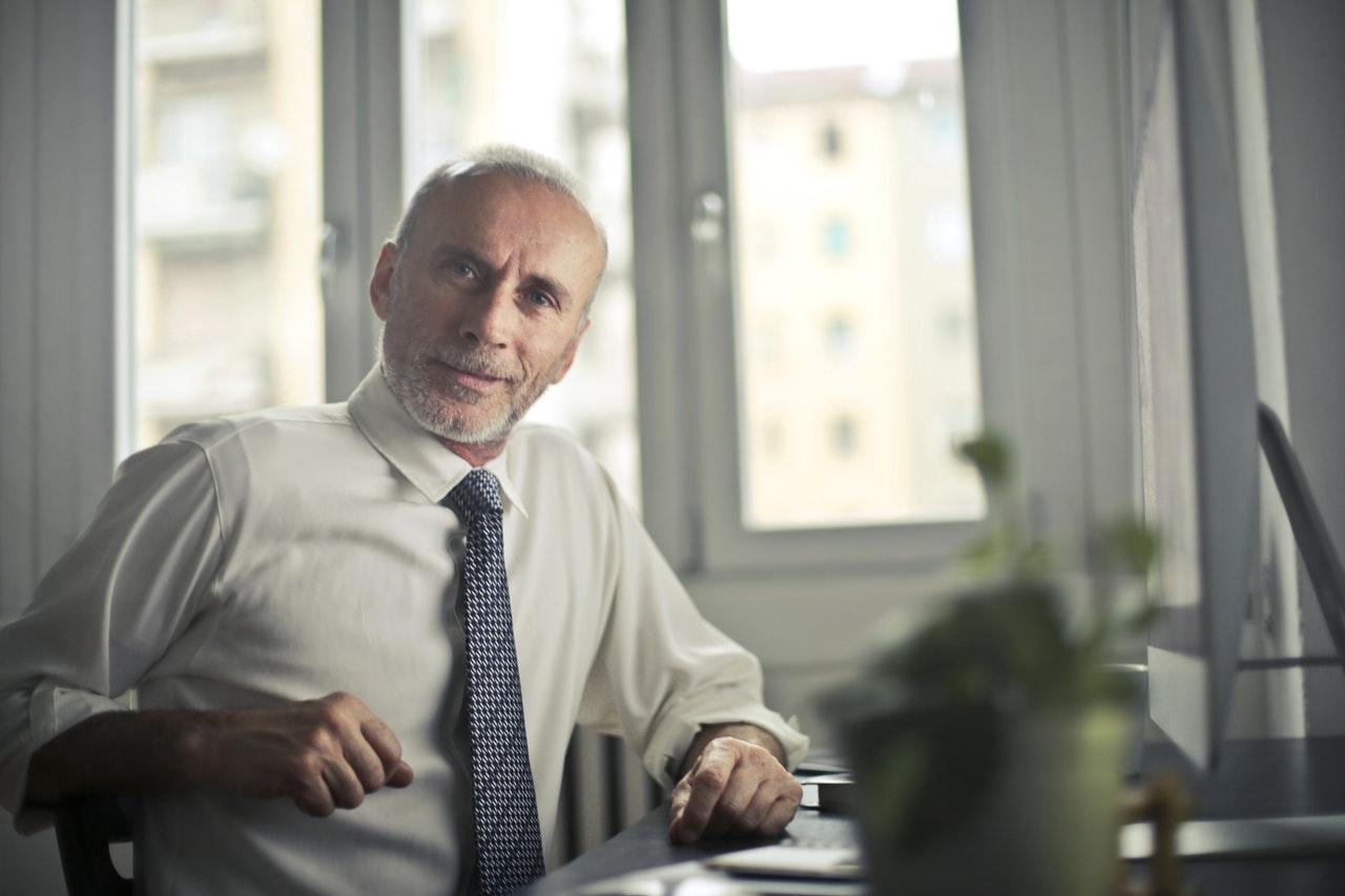 lenen voordelen geld lenen met lening op afbetaling budget onder controle weten hoeveel je betaalt