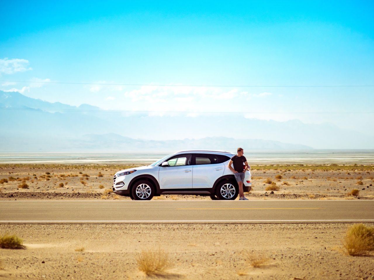 lenen autolening berekenen goedkoopste autofinanciering nieuwe wagen of tweedehandswagen