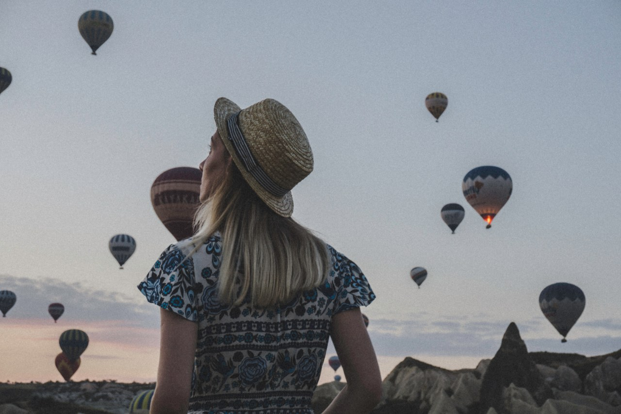 lenen vakantielening voordelen voordelig geld lenen droomreis of wereldreis eigen tempo betalen geen spaargeld gebruiken