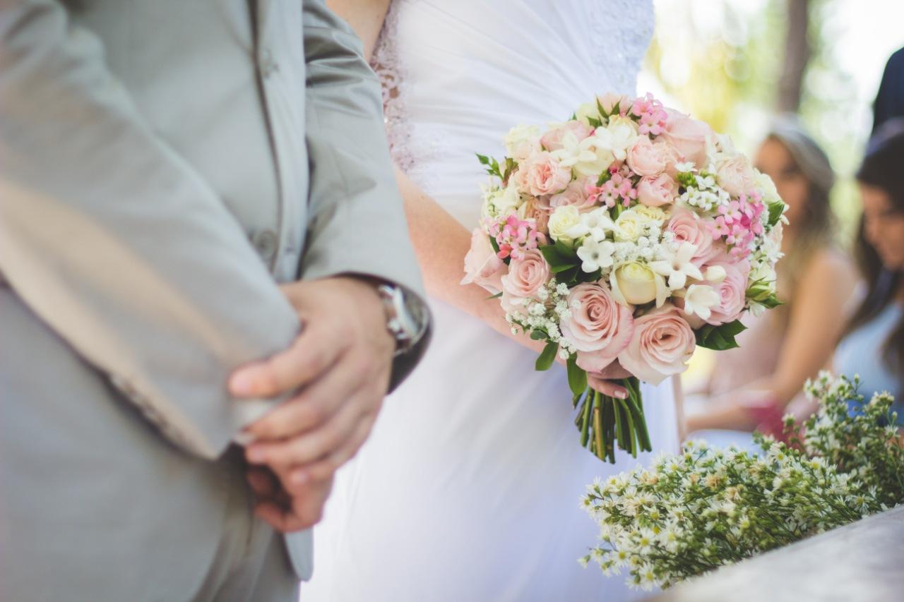 lenen veelgestelde vragen bij een huwelijkslening voordelig lenen voor je bruiloft